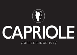 Capriole
