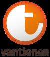 Van Tienen